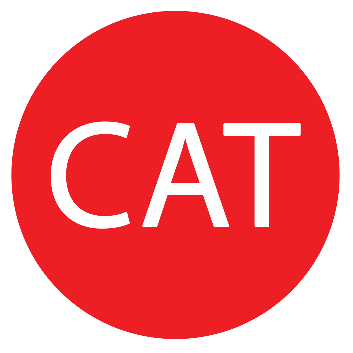 CAT Technology Inc